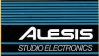 "Alesis LineLink Dual 1/4"" to USB Cable working under Suse Linux 12.1"