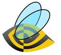 Alienware m11x R2 OpenSuSE 12.3 64 bit Optimus Optirun Primus Bumblebee Drivers