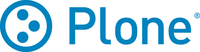 An Alternative to Plone?