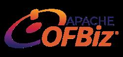 Apache OFBiz on OpenBSD