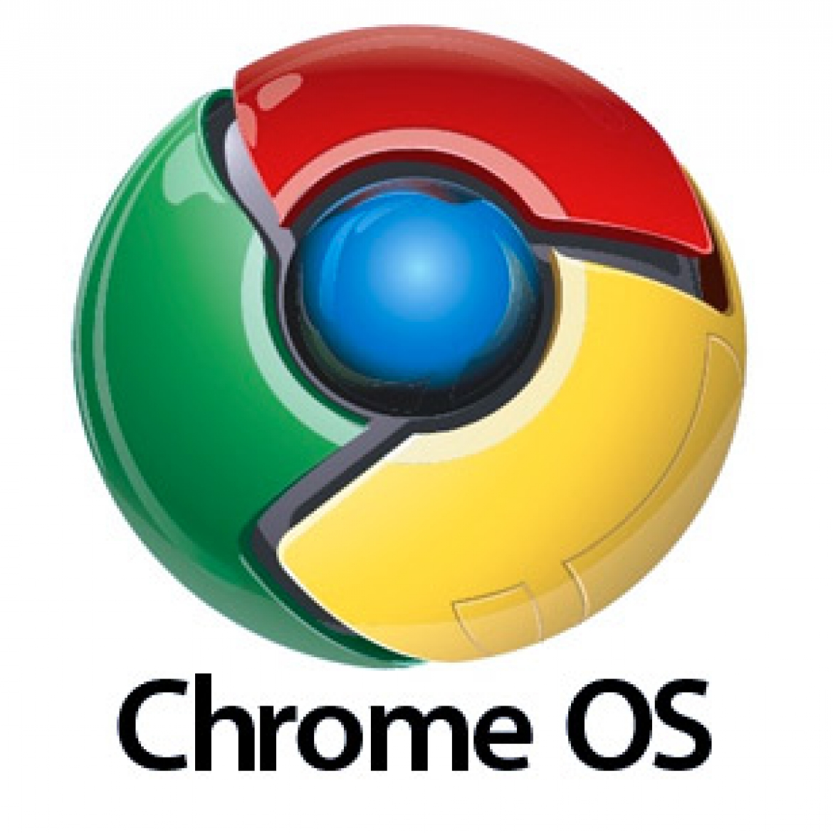 Google Chrome OS Developers made Technology Decision Based on my Research Paper