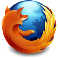 Firefox 15 keeps crashing under OpenSuse 12.1, solution for some