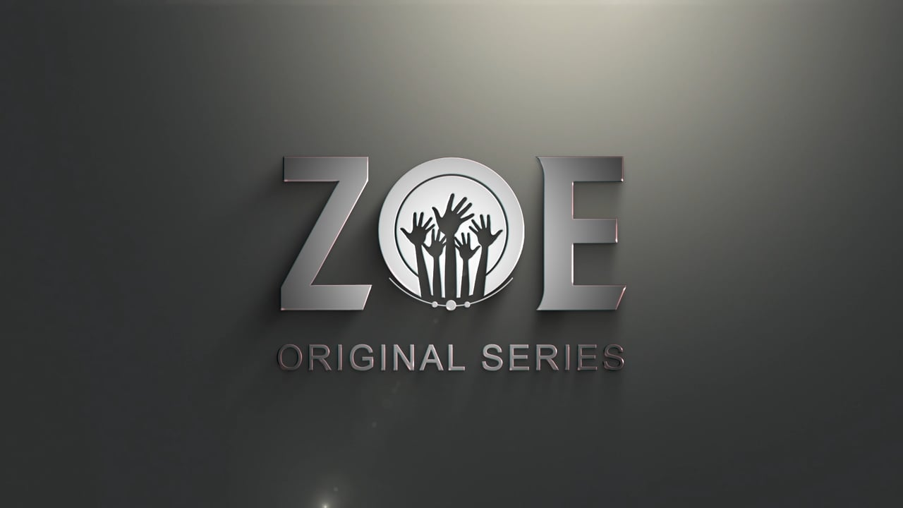 Green Light for Phase 2 of ZOE