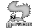 Install, Setup, and Configure Ampache on OpenSuse 11.4