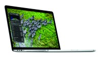 Latest MacBook Pro (15), Do Not Buy...