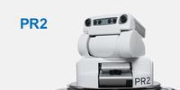 Open Source Robotics Operating System and Development Platform