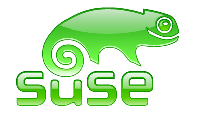 OpenSuse Information Security Repository