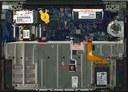 Picked Up $5 Google Developer Chromebook Mario Cr-48 at Estate Sale