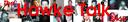 Maybe Resuming Tech Talk With Hawke Talk Show Soon!