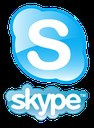 Trick to get New Skype for Linux working with alternate Microphone