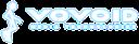 VSXU VJ, Audio, Video, recording with recordmydesktop on OpenSuse 12.1