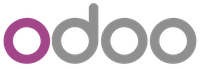 Add public scheduling to Odoo