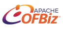 Apache OFBiz on OpenBSD