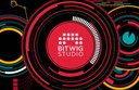 Bitwig Studio 1.0 on OpenSuse Linux 13
