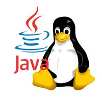 Change Java version used for Firefox under OpenSuse 11.4 and other versions