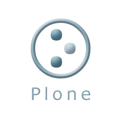 Change registration validation expiration duration for Plone 4
