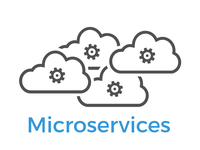 Critical Thinking About Microservices vs. Bandwagoneering - The Latest Buzzword Bingo: Microservices, Containerization, etc.