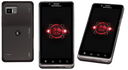 Free wireless tethering approaches for Verizon Bionic