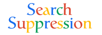 RPG Research, RPG Therapy, & RPG Therapeutics sites completely removed from Google Search results (Suppressed)!