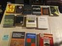 InfoSec Beginners Reading List