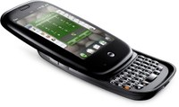 Install Preware on Palm Pre Smart Phone