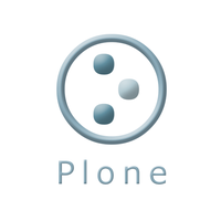 Plone Enable RSS Syndication