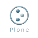 Plone export, import, and bulk import of zexp files