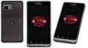 Root ing Motorola Droid Bioinic Smartphone