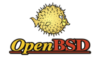 Trying to get Plone working on OpenBSD (part deux) - SUCCESS! (update: well, mostly)