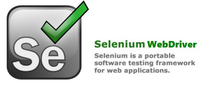 Trying to run multiple selenium 3 chrome driver nodes per AWS spot instance: goal 5k users minimum